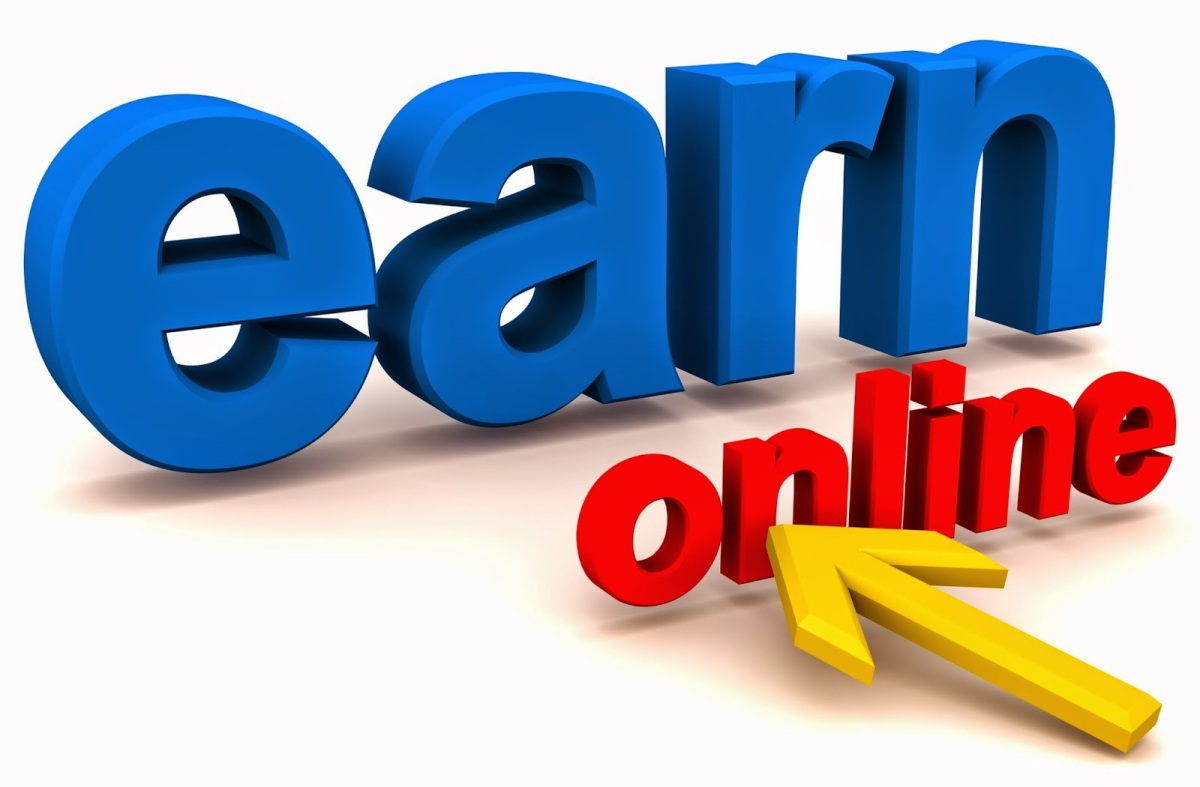 legitimate online jobs and business  u2013 make money online